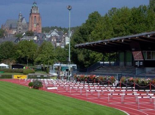 ABGESAGT Vorläufige Terminplanung 2021 Kreis Wetzlar
